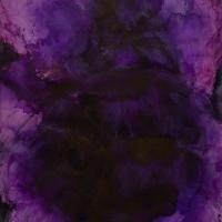 New work by Leeanne Crisp