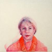 Alison Fulsham