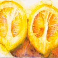 Lemons and trees