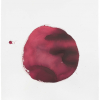 2.-Leeanne-Crisp-2020-Blood-Moon-After-the-Fires-W_C-on-paper-H105cms-x-W74cms_low-res-scaled