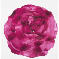 10.-Leeanne-Crisp-2020.-Rose-Mandala-for-the-time-of-covidwatercolour-on-Arches-paper-H-105-cms-x-W-74-cms_low-res-1-scaled